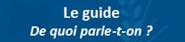 bouton guide RH